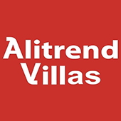 Alitrend